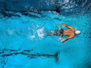 A lézeres szemműtét előnyei sportolóknak