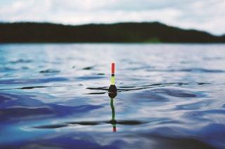 A horgászat hatásai mindennapjainkra