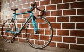 Tanácsok kerékpár internetes vásárlásához, rendeléséhez
